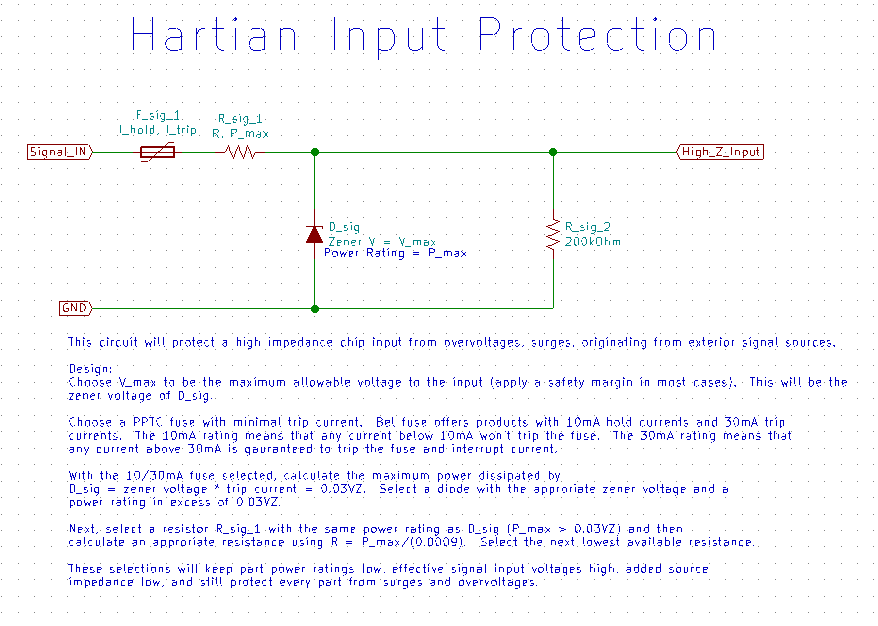 Input Protection.png