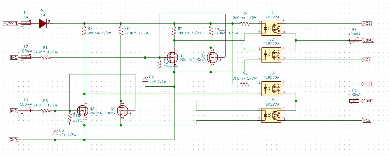 24VDC opto relays.png